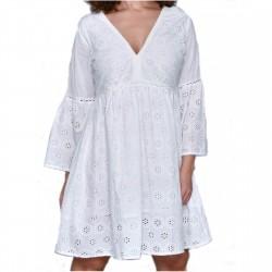 Vestido Menorca 002