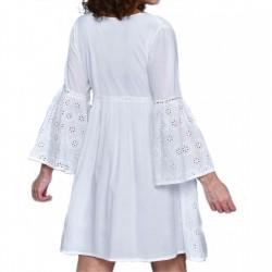 Vestido Menorca 003