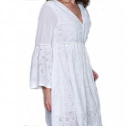 Vestido Menorca 004