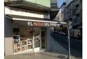 El Hada Rúa Coruña